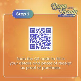 PWSG_FB Post_Raya Ready Campaign_How to win_v1-03