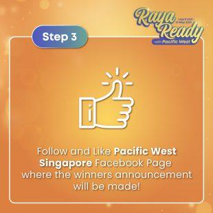 PWSG_FB Post_Raya Ready Campaign_How to win_v1