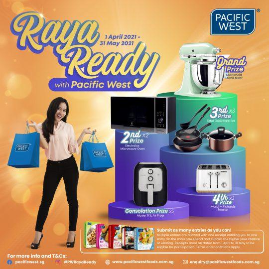 PWSG_FB Post_Raya Ready Campaign_How to win_v1-05